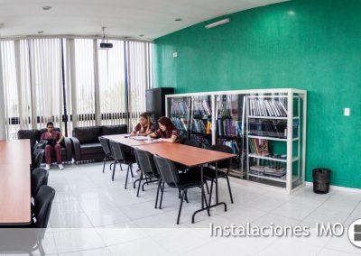 imo_biblioteca
