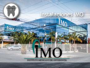 imo_index_bienvenida