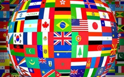 Residentes IMO miembros de Asociaciones Mundiales de Ortodoncia.