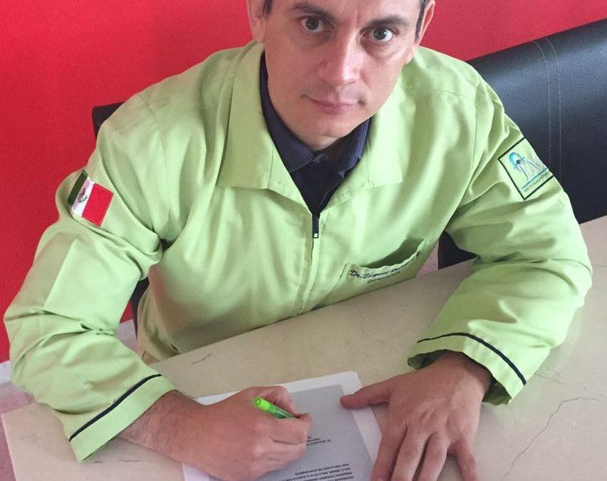 Convenio Académico Internacional CEPICISA (Perú)-IMO (México)