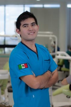 César Alán Rodríguez Quí