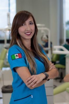 Diana Carolina Peña Hernández