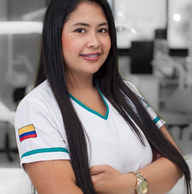 Hanny Anyeli Cuases Portillo