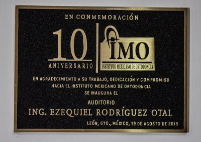 190909_Auditorio0022