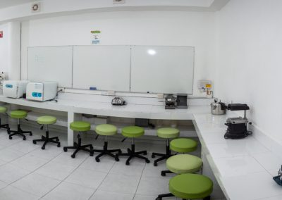 190909_LaboratorioII0019